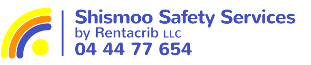 Shismoo Safety Services