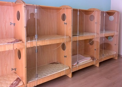 nursery-furniture-baby-cots