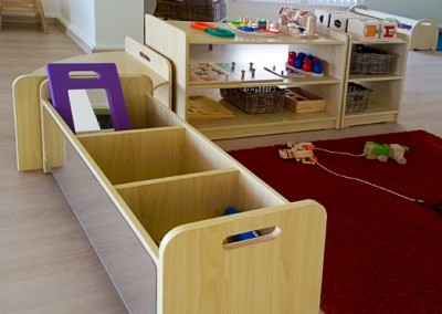 nursery-furniture-toybox