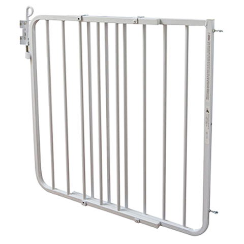 hard fix safety gate