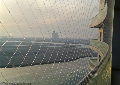 balcony-AbuDhabi-safety-netting-02