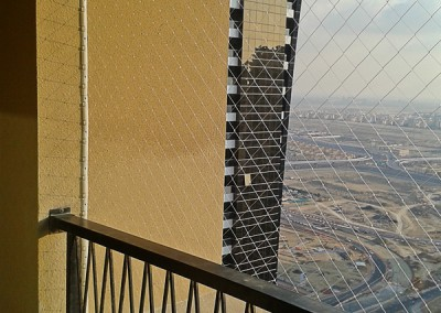 balcony-JLT-safety-netting-01