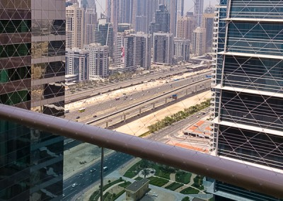 balcony-JLT-safety-netting-03