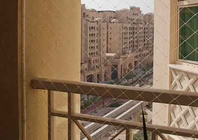 balcony-Palm-Jumeirah-safety-netting-01