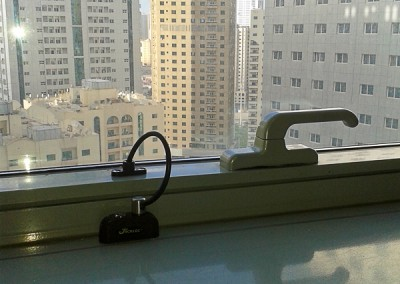 window-restrictor-Sharjah
