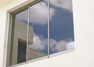 window-safety-netting
